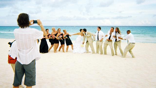Hochzeit In Las Vegas Traufraulein Freie Trauung
