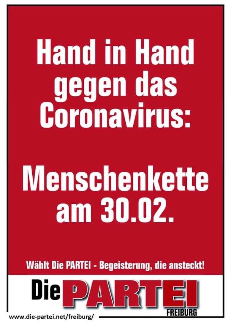 Podcast Medien Woche Darf Man Witze Uber Das Coronavirus Machen