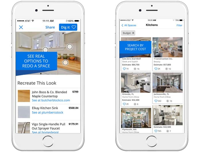 10 Best Interior Design Apps For iOS & Android (2017) free download