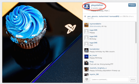 dh-playstation-instagram