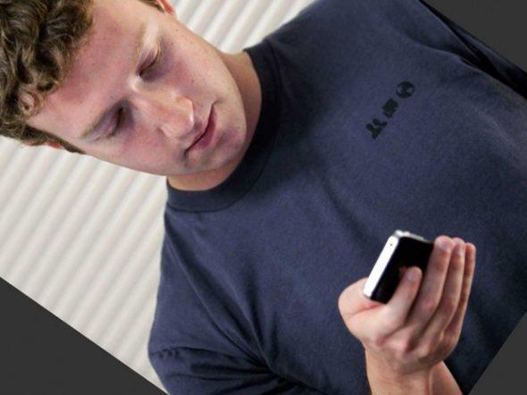 facebook-app-add-a-link-1
