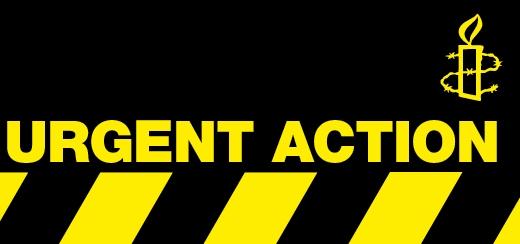 Urgent Action network