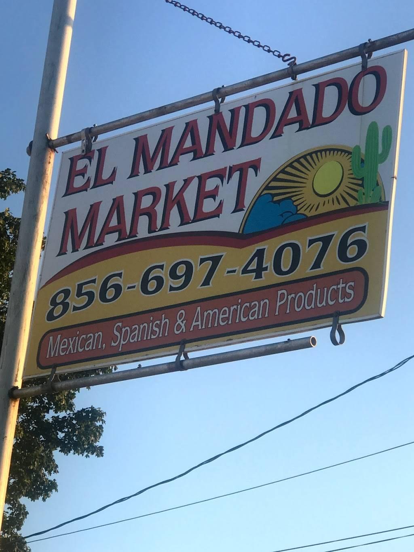 Fresh Market Atlantic Blvd
