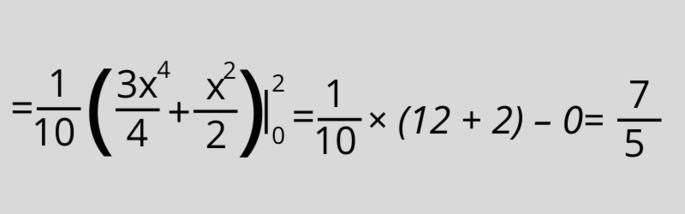M(X) = -∞+∞f(x) × x.dx математическое ожидание пример