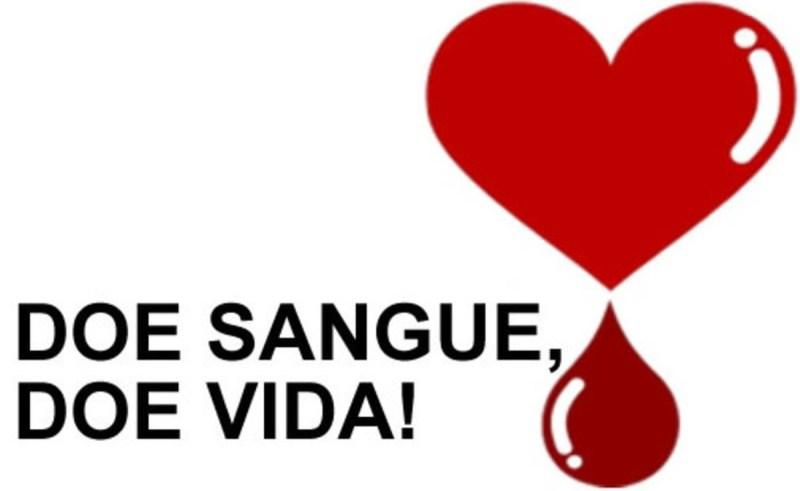 Shopping Nova América realiza campanha de doação de sangue em parceria com  o Hemorio