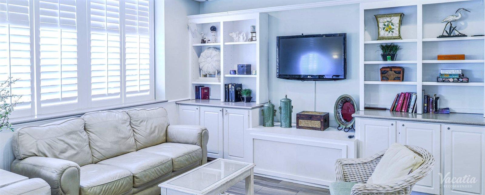 Home Design Furniture Ormond Beach Florida
