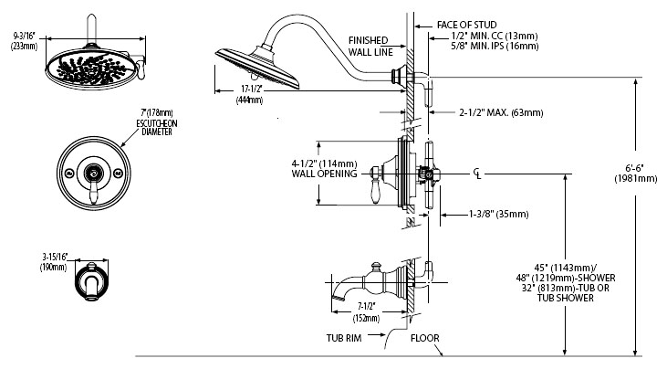 ts32104 weymouth tub and shower faucet