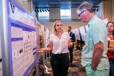 Undergraduate_Research_Fair_2019_3
