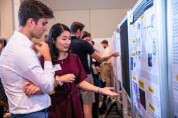 Undergraduate_Research_Fair_2019_4