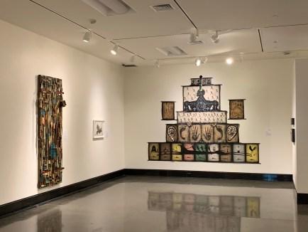 Vanderbilt Fine Arts Gallery by Social 'Dore @tyler.o.horton