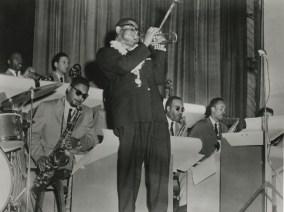 Dizzy Gillespie Collection-performance-1 resized