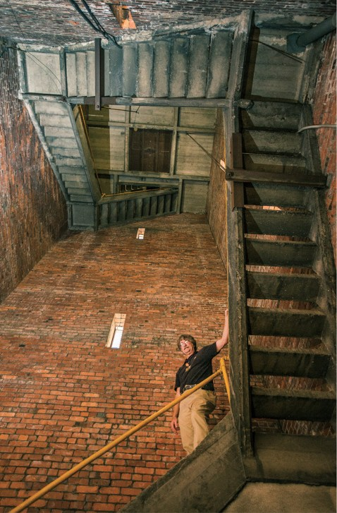 paul-young-stairs