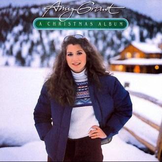 A CHRISTMAS ALBUM 1983—A classic; certified platinum