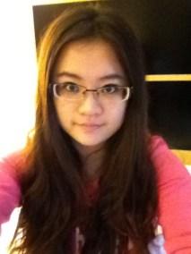 2012Committee_xu_zhiyi3