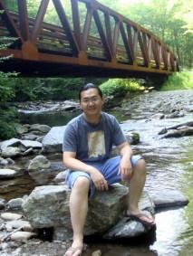 2011Committee_QingqingMao