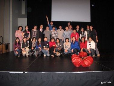 2010SpringFestival-31