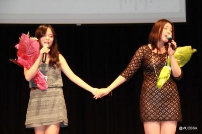2010MoonFestival-11