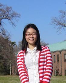 2008Committee_ZhaoyingHan