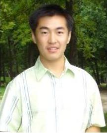 2008Committee_DanLiu