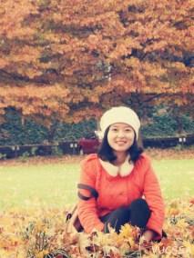 Jiaxin_Yang