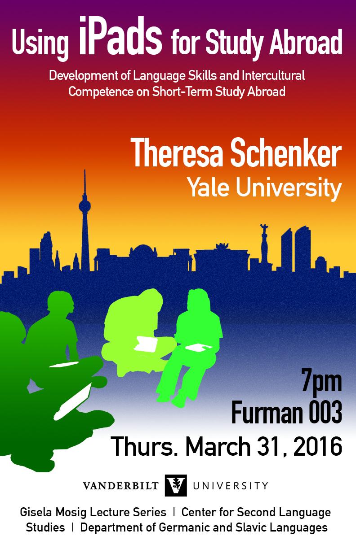 Schenker Poster Final