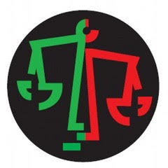 National Black Law Students Association (NBLSA)