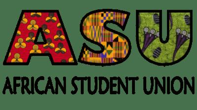African Student Union (ASU)