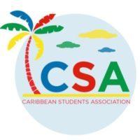 Caribbean Students Association (CSA)