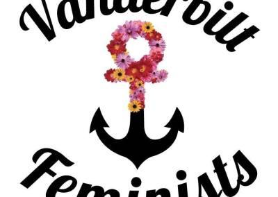Vandy Feminists