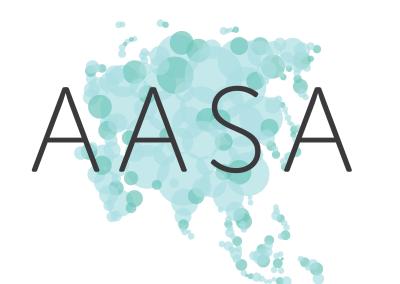 Asian American Students Association (AASA)