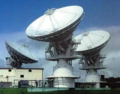 Why PayTV coys can't patronise NIGCOMSAT – TSTV - Vanguard News