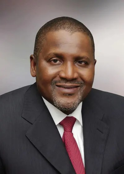 The promise of Dangote's $12bn refinery - Brand Spur