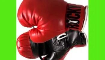 GOtv Boxing Night 19: Fans to win 20 GOtv decoders