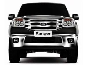 Ford, Motor