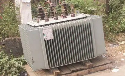 Enugu Assembly wants vigilante committee to monitor transformer - Vanguard
