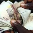 Expectation index on value of naira surges by 25.2 points