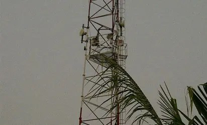 Telecoms operators seek downward review of annual operating levy to 1%