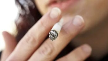 COVID-19: For the tobacco industry, it's all about profit