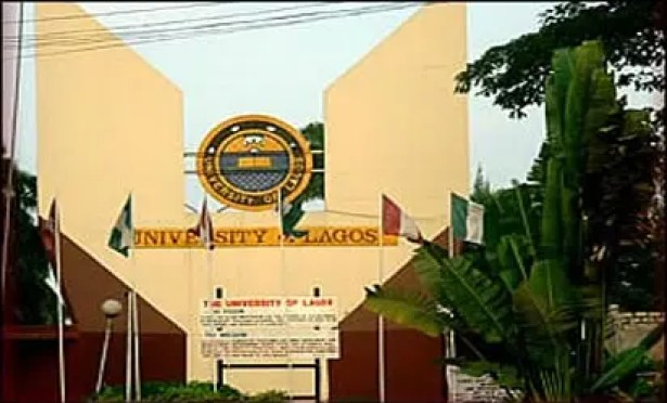 COSEYL wants Njoku, pioneer UNILAG, UNN  VC immortalised