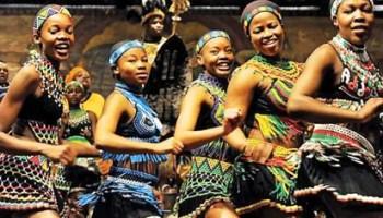 Akwa Ibom's Cinderella story - Vanguard News