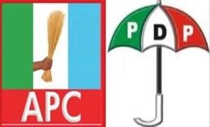 APC-PDP