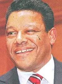 Nick Fadugba, airlines