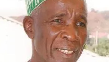 PRESIDENTIAL TUSSLE: INEC has server, staff testify at tribunal