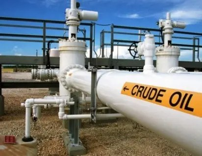 Crude oil: FG to achieve national target of 3m bpd before 2023