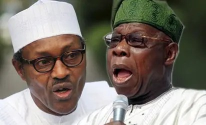 Fulanisation agenda: Obasanjo seeks to divide Nigeria in his old age  – FG