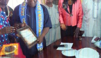 How we tackle the rot in Oko Poly — Rector - Vanguard News