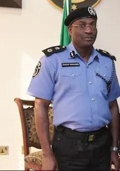 Makinde appoints Owoseni, former Lagos, Benue Commissioner of Police, SA