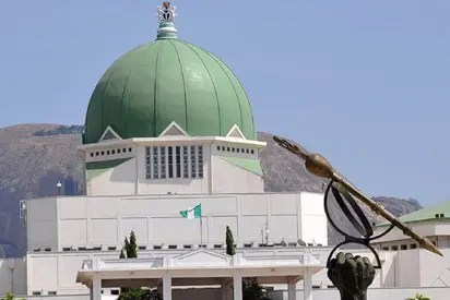 Senate to liaise with Reps over Edo Assembly crisis