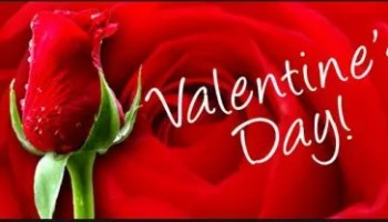 Valentine 2020: It's our turn to spoil men, women say