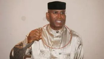 Image result for ovie omo-agege